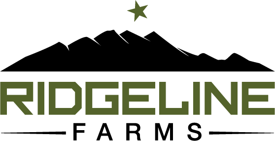 Ridgeline Farms