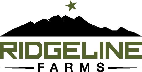 Ridgeline Farms